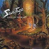 Savatage, Edge of Thorns