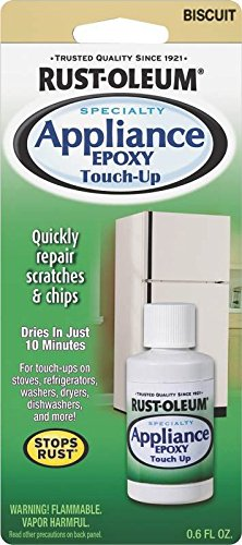 rust-oleum-203002-6-ounce-specialty-brush-bottle-appliance-touch-up-biscuit