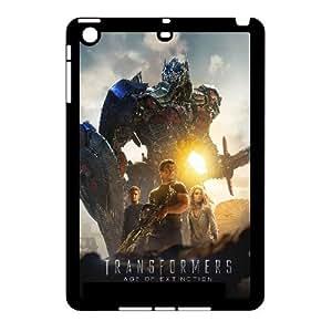 ASDFG Transformers Phone case For iPad Mini