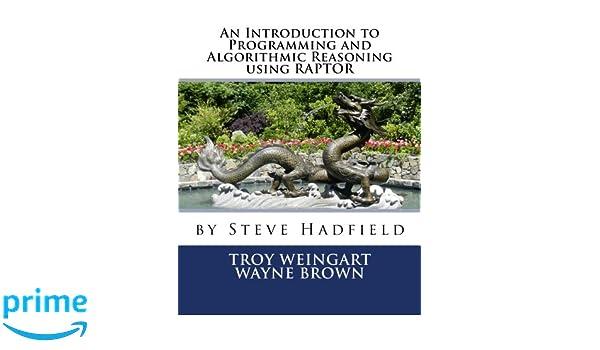raptor download for windows 8