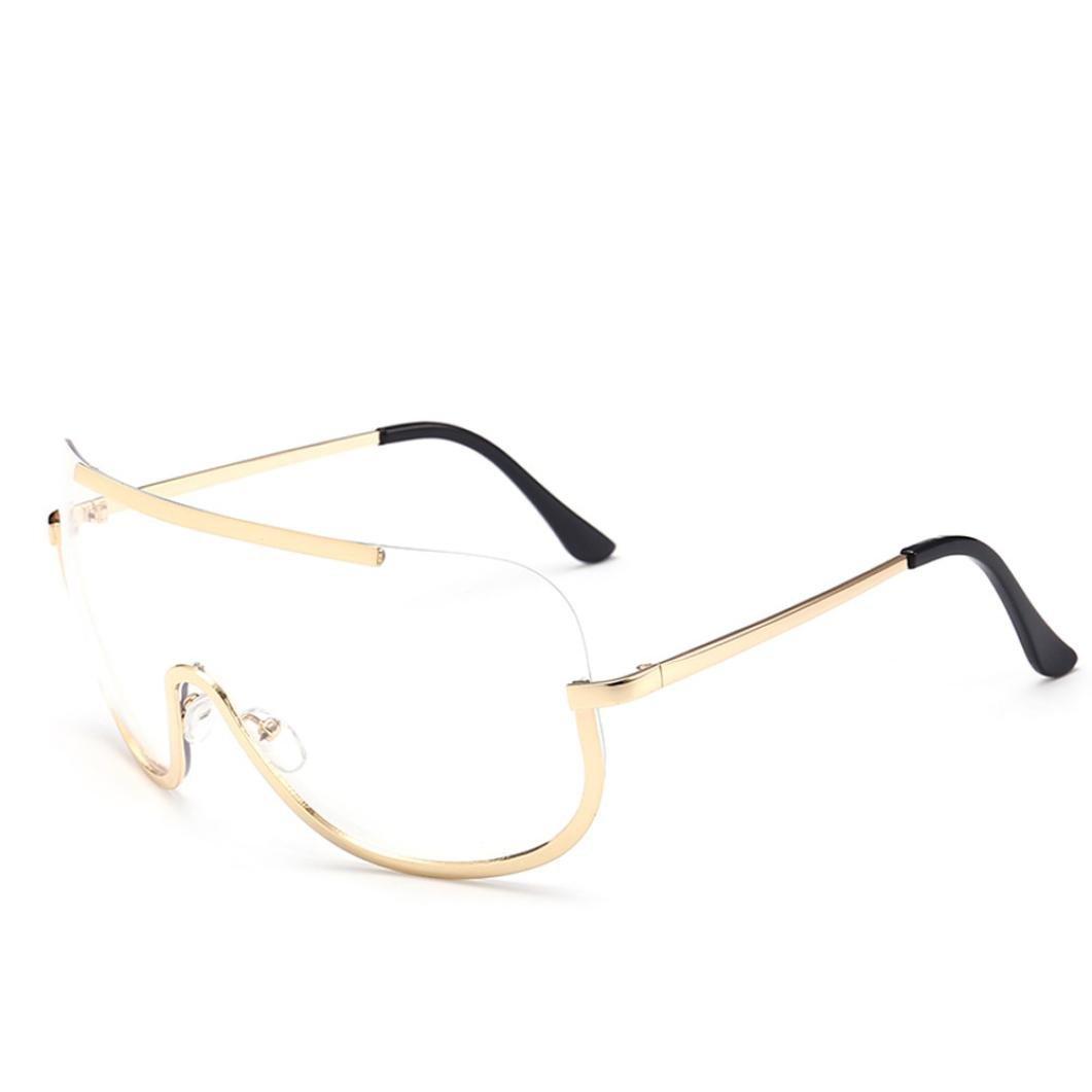 Gafas de Sol Mujer 5fa8bfd853dc