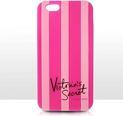 victorias secret iphone 7 case