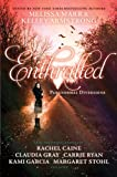 Enthralled: Paranormal Diversions (Body Finder)