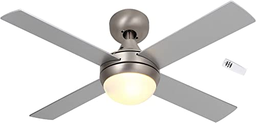 SOLTRONICS Ceiling Fan