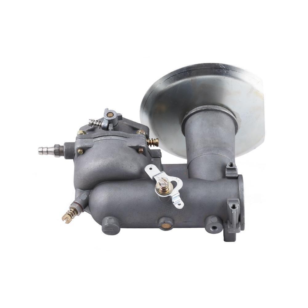 Parte 392587 391065 391074 391992 Carburatore carburatore Carb per Briggs /& Stratton Produttore motore OEM