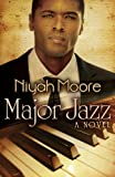Major Jazz, Niyah Moore, 098507633X