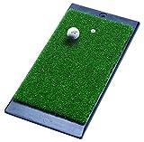 Callaway Golf FT Launch Zone