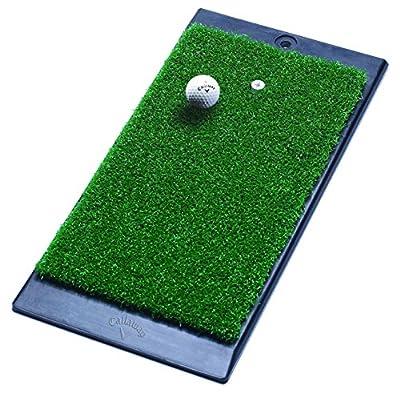 Callaway Golf FT Launch