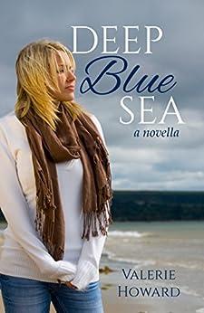 Deep Blue Sea by [Howard, Valerie]