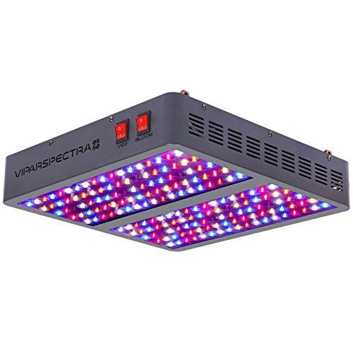 900w led light - 4