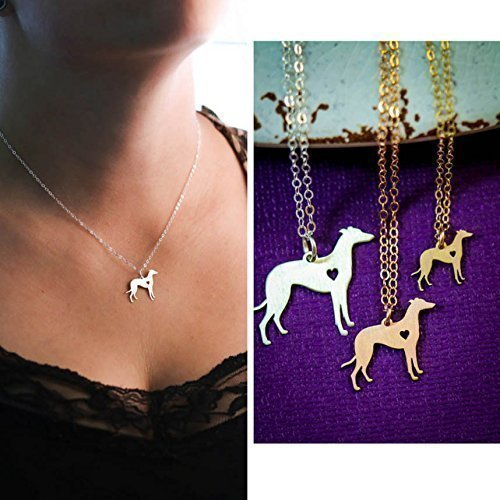 greyhound-dog-necklace-english-saluki-ibd-personalize-with-name-or-date-choose-chain-length-pendant-