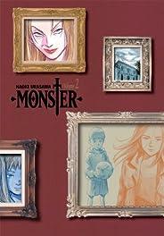 Monster, Volume 2