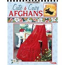 Mary Engelbreit: Cute & Cozy Afghans