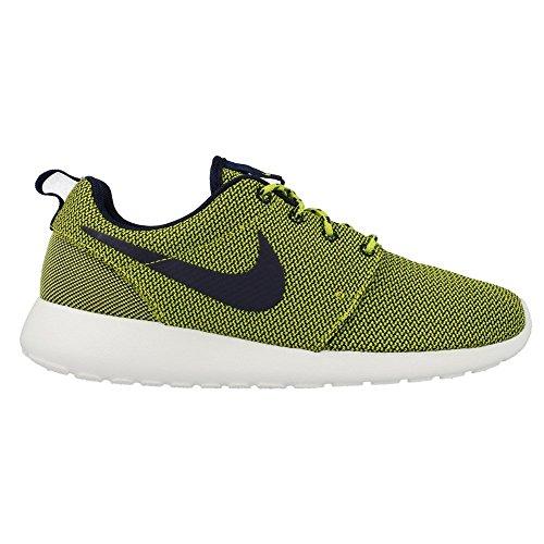 Schuhe Nike Nike Weiblich Rosherun Weiblich HnqUSOwg