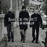 Coffee In Neukolln