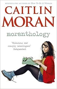 Donde Descargar Libros Moranthology PDF Gratis Descarga