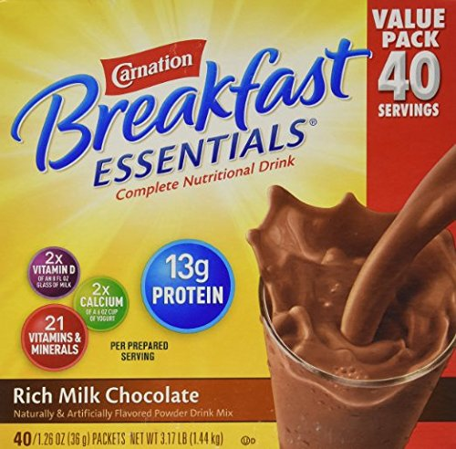 carnation-breakfast-essentials-40-ct-126-oz