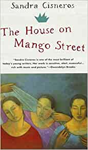 The House on Mango Street (Vintage Contemporaries): Sandra ...