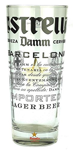 estrella-damm-beer-pint-glass