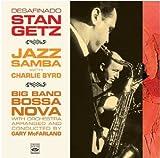 Stan Getz.