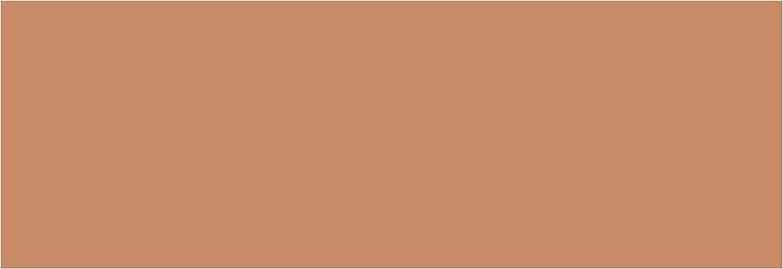 FILODORO GAMBALETTO DONNA Super Comfort 20 Den opaco Conf.ne da 6 Paia con astuccio in cartone Disponibile nei colori Glac/è con punta comfort Playa e Nero. velato Esclusivo bordo anatomico