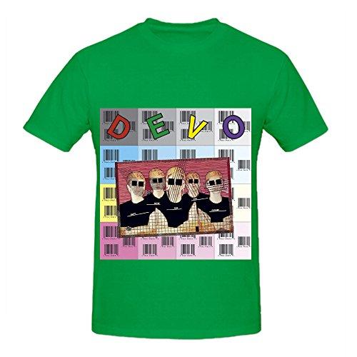devo-duty-now-for-the-future-soundtrack-album-mens-o-neck-customized-t-shirts-green