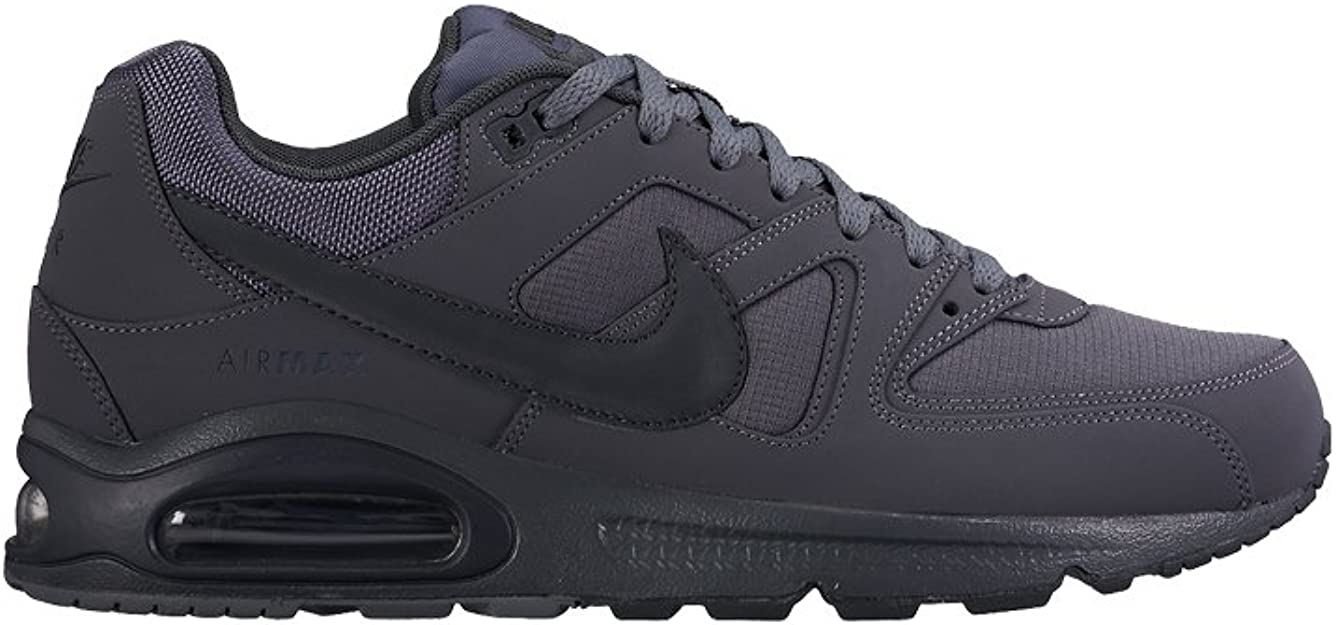 Nike Air Max Command 397689093, Baskets Mode Homme taille
