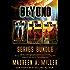 BEYOND - Series Bundle