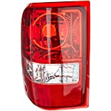 Depo 330-1930L-UF Tail Light Assembly (FORD RANGER 06-13 WITHOUT STX MODEL DRIVER SIDE NSF)