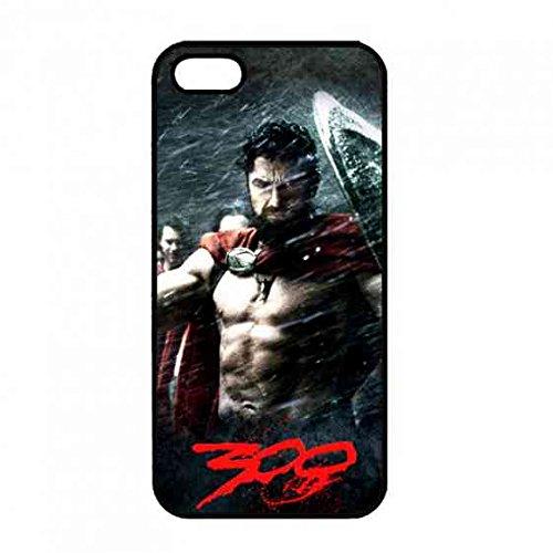 300-leonidas-iphone-5-iphone-5s-cover-caseiphone-5-iphone-5s-300-cover-caseiphone-5-iphone-5s-cover-
