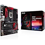 ASUS Prime Z390-A Motherboard LGA1151 (Intel...