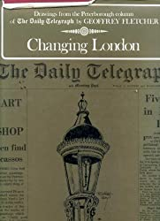 Changing London