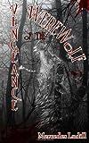 Vengeance of the Werewolf, Mercedes Ludill, 1482719320
