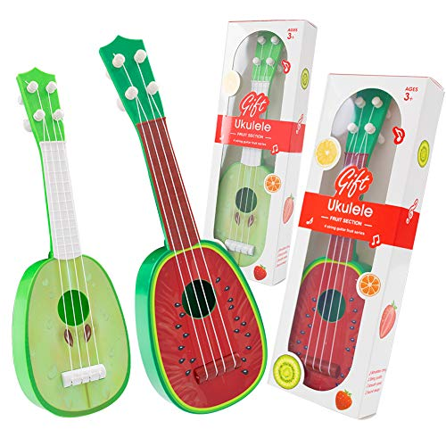 Johouse Children Guitar Musical Instrument product image