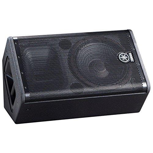 Yamaha DSR112 Active Loudspeaker by Yamaha