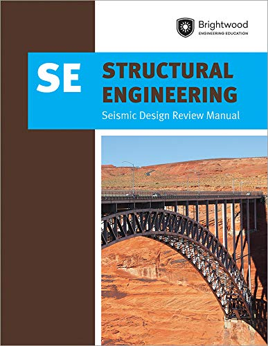 Structural Engineering: Seismic Design Review Manual