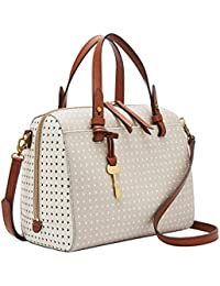 Women's Handbags | Amazon.com