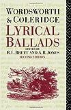 Lyrical Ballads, Samuel Taylor Coleridge, William Wordsworth, 0415063884