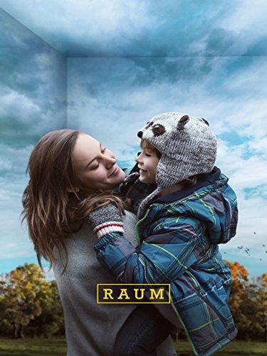 Raum Film