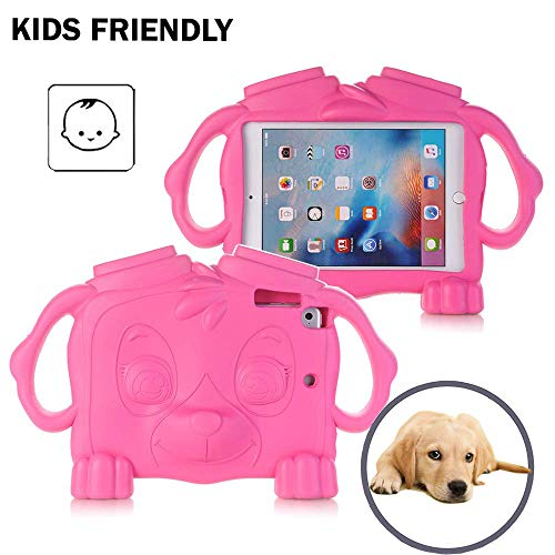 Tading Kidproof Durable Protective Carrying product image