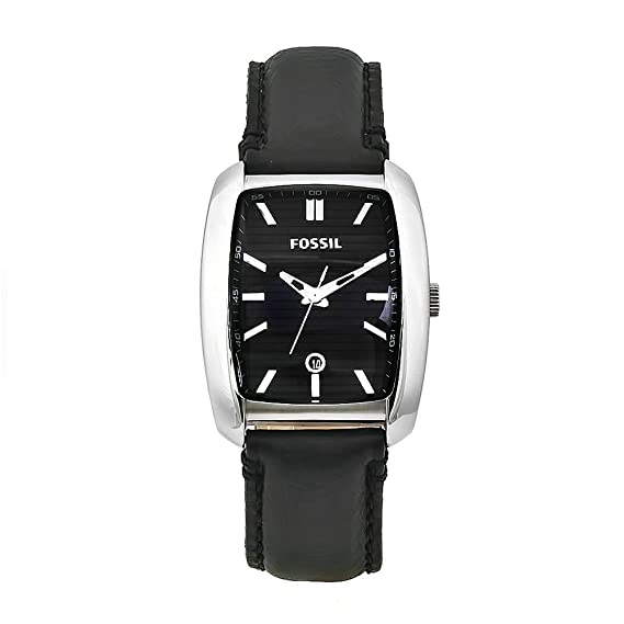 Fossil FS4516 Hombres Relojes