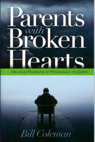 Parents With Broken Hearts