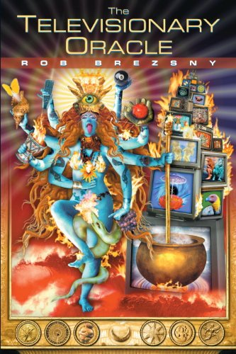Download The Televisionary Oracle Pdf