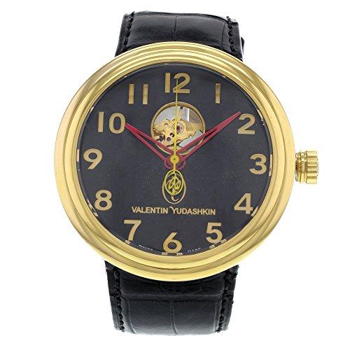 jacob-co-valentin-yudashkin-swiss-automatic-48mm-gold-bezel-watch-wvy-085