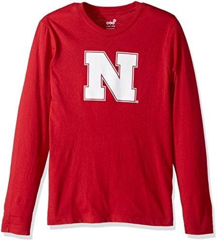 Ncaa Nebraska Cornhuskers Golf Tee (NCAA Nebraska Cornhuskers Boys