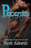 Perception (Club Destiny Book 6)