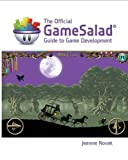 The Official GameSalad® Guide to Game Development 1st Edition