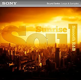 Sunrise Soul: Smooth R&B [Download] (B00G4EE354) | Amazon Products