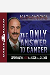 Books By Dr Leonard Coldwell