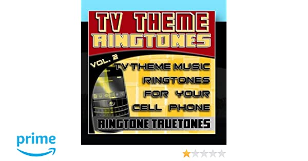 jeopardy theme song ringtone download